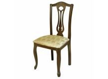 Арфа стул