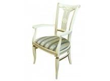 Валео кресло