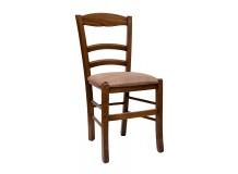 Гварнери стул
