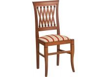 Луизиана стул