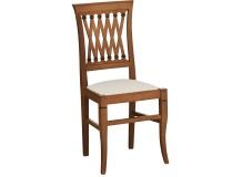 Страдивари стул