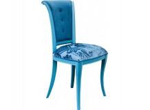 Алекс мягкий 2 стул