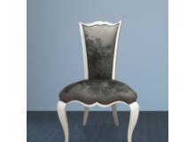Стефани стул