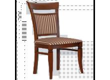 Венеция стул